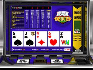 Casino Jeux 38
